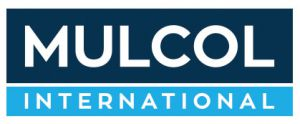 logo mulcol